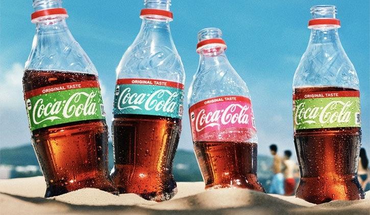 Coca-Cola-Summer-Japan
