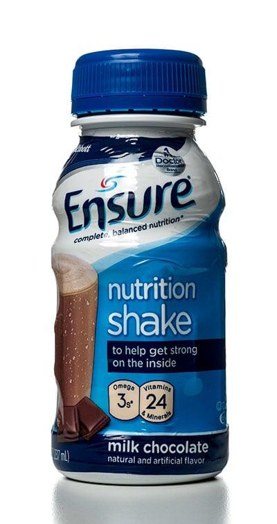 Ensure-Shrink-Sleeve