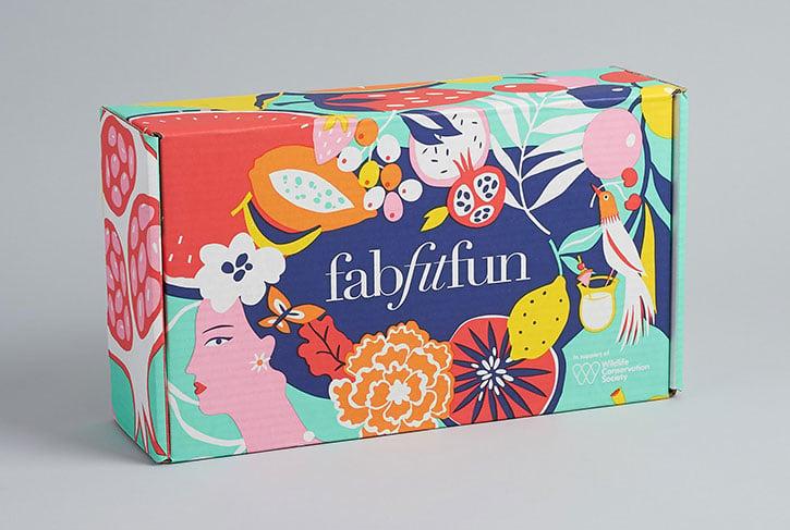 FabFitFun-Summer-2018-Box
