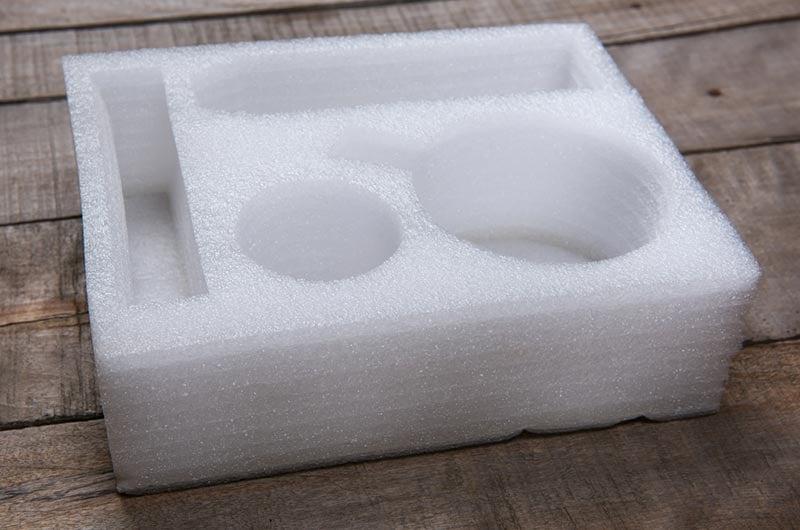 Foam-Insert