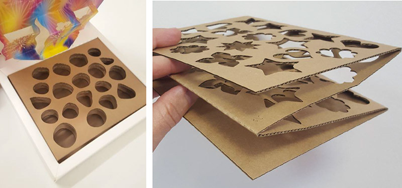 Laser-Cut-Vacuum-Forming-Replacement