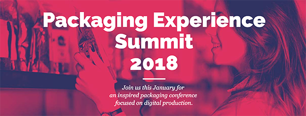 Packaging Experience Summit 2018.png