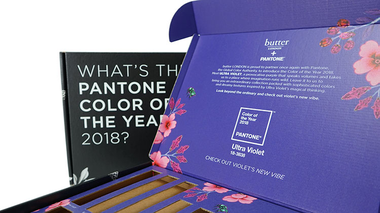 Pantone-Color-of-the-Year-Box