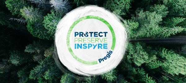 Pregis-Preserve-banner-image