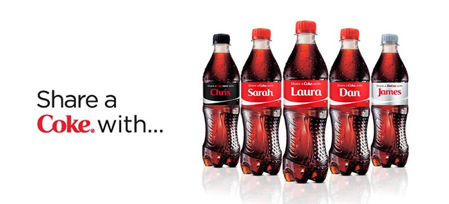Share-a-Coke-Personalized-Bottles