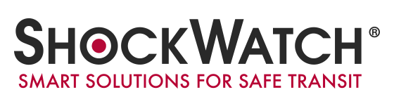 ShockWatch Logo