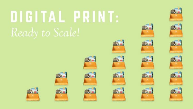 Short-Run-Digitally-Printed-Packaging
