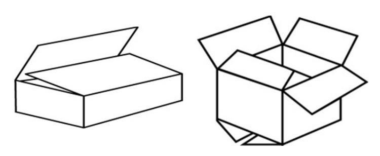 fol-vs-rsc.jpg