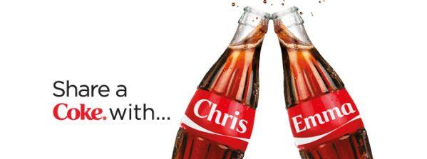 share-a-coke-with1-e1490833552536