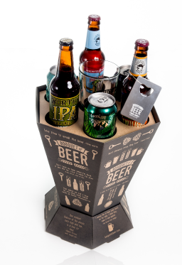 BOUQUET_OF_BEER-2-e1438747397703