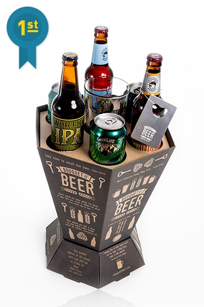 Bouquet-of-Beer