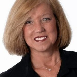 Doris Brown-McNally HP