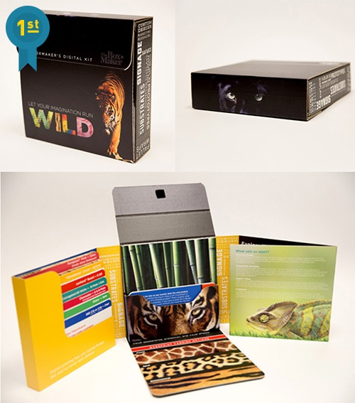 Go-Wild-Sales-Kit