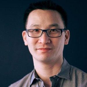 Henry Yiu States of Matter