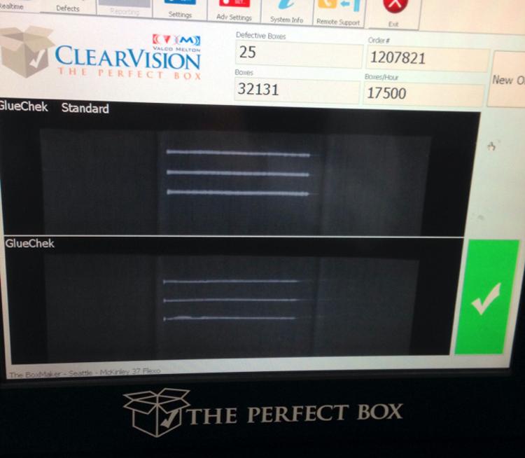 PerfectBox