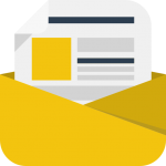 The BoxMaker Newsletter