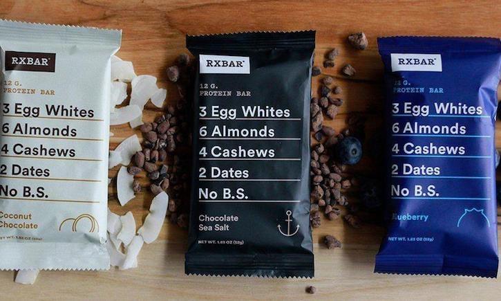 RX Bars-1
