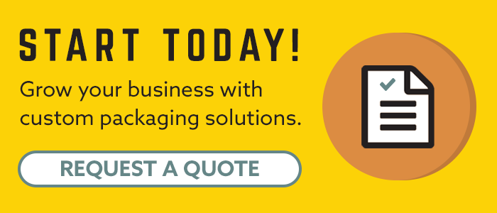 Click Here to Request a Quote from The BoxMaker